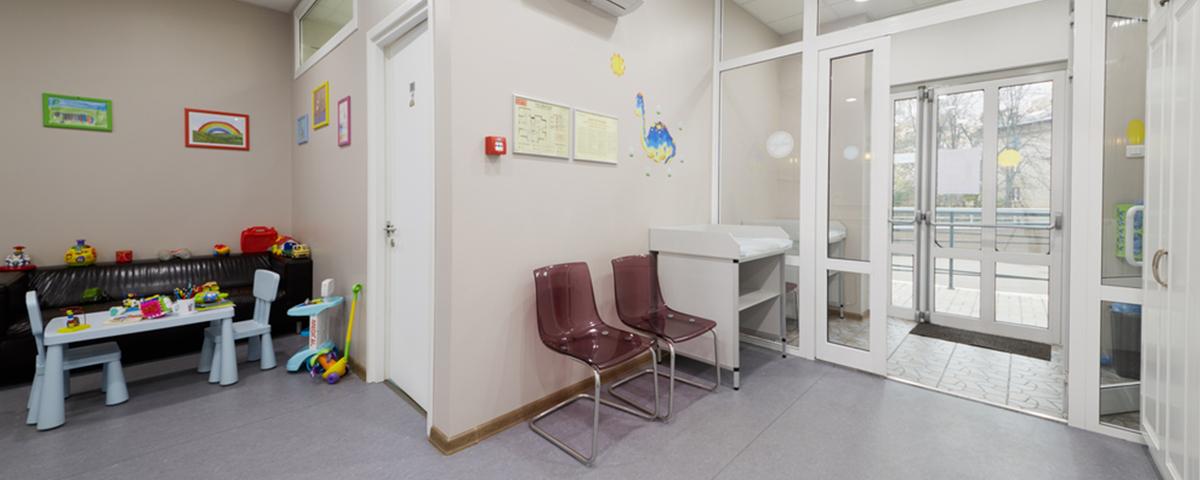 after hours medical centre